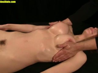 rated squirting, teasing, best erotic massage