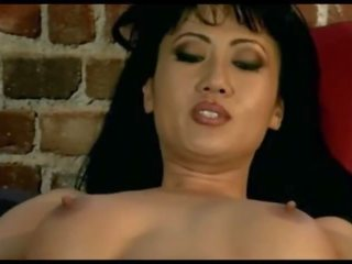 online grote borsten scène, gratis lesbiennes klem, online vers klem