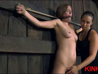 quality sex tube, more bdsm vid, great domination channel