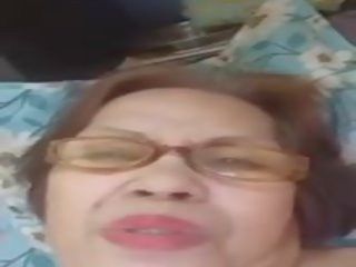 fun grannies video, any webcams posted, masturbation