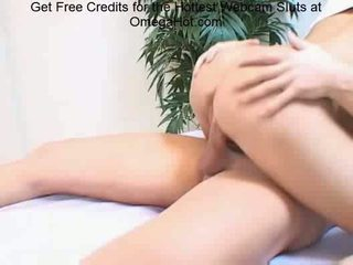 hot brunette, real blowjobs, watch blow job full