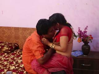 hd porn ideal, indian hq