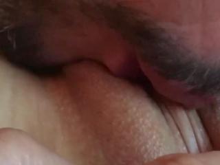 groot orale seks mov, likken vagina, pijpbeurt kanaal