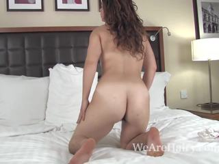 watch striptease, brunettes movie, fun sexy posted