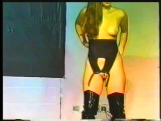 Get Yo Ass on the Floor this Yo Song, HD Porn ed