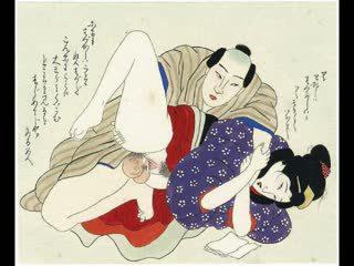 cumshots, japán, vicces, ázsiai