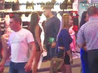 rated thai fucking, pattaya clip, great bangkok porn