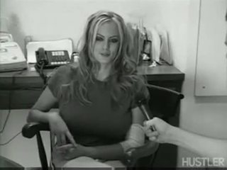 fun big tits online, any milf all