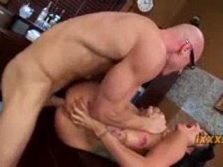 ideal brunette new, see blowjob, babe