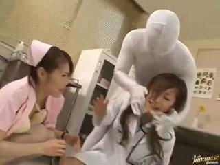 japanse neuken, kwaliteit bizzare, aziatische meisjes