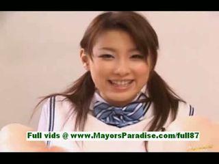 pijpen thumbnail, nominale cumshots klem, heetste japanse porno