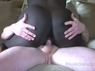 you african thumbnail, old young fucking, interracial movie