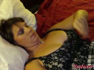 you french video, hottest matures channel, more hd porn tube