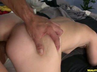bagus penggerudian pussy remaja mov, berkualiti seks oral vid, hq menghisap cock tindakan