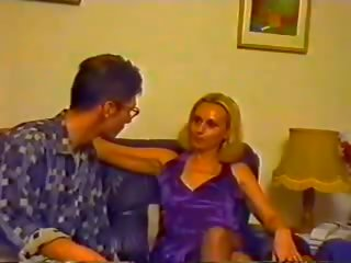 beste 3some, echt wijnoogst film, serbian video-
