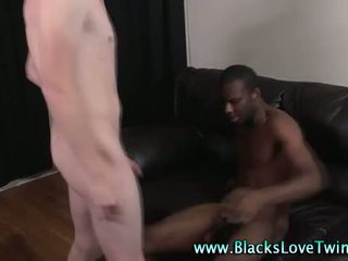 new guy fuck, hq gay, watch gays