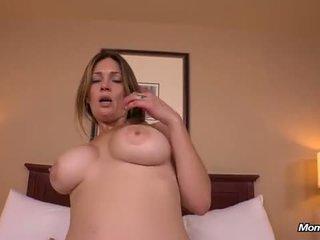 beste brunette seks, mooi orale seks film, kijken tieners