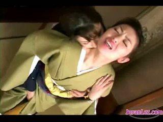 hot cute, japanese fresh, lesbians check