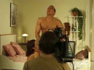 camara porno