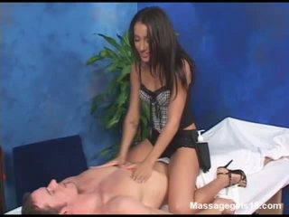 great sensual best, nice sex movies, hq body massage