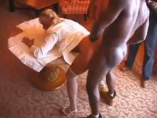 Anal weiß frau 1: kostenlos reif porno video 79