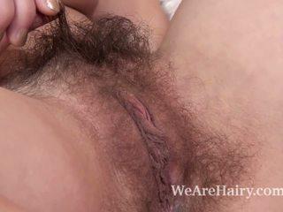 striptease movie, brunettes, nice upskirts fucking