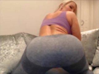 echt dik, kijken orgasme video-, kijken seksspeeltjes seks