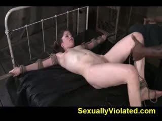 tonton bdsm, besar jimat paling, terbaik hardcore seksi