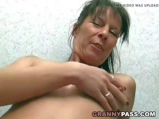 slut clip, new granny, great grannies clip