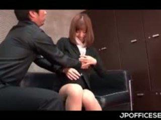 Jung Japanisch Teen Blowjob