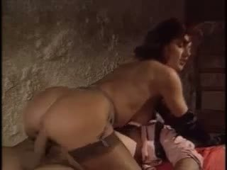 see french any, vintage, ideal hd porn check