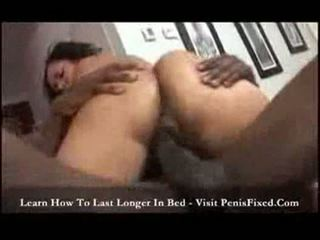 porn, mugt tits all, any suck all