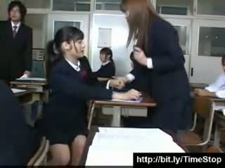 japanese most, real blowjob you, online asian