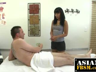 oral, blowjob, hq massage check