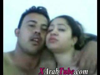 Het irak par knull på den golv