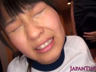 श्यामला, ओरल सेक्स, फुहार, जापानी