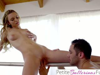 orale seks, kijken tieners, vaginale sex scène