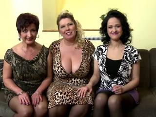 große brüste echt, grannies, reift neu