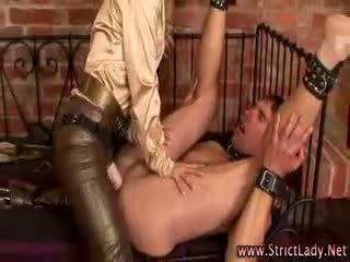 full dominatrix mov, humiliation, hot femdom