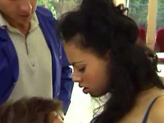 Olivia del rio - trẻ latina fucked lược