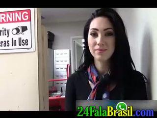 No Por El Ano Mi Vagina es Tuya