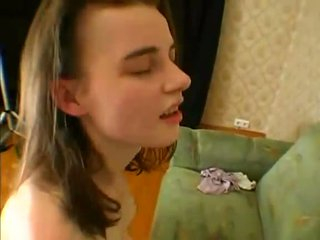 real riding posted, rated russian tube, amateur movie