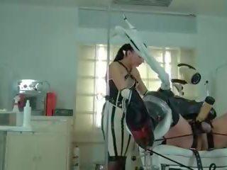 My Breathplay: Free Mistress HD Porn Video a2