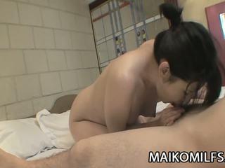 japanese, milfs, facials