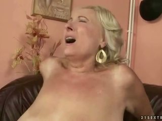 hq hardcore sex, see oral sex action, all suck