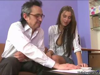 see fucking you, more student rated, hardcore sex ideal