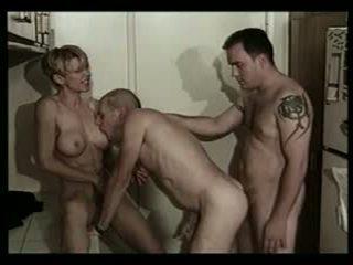 fun milfs clip, threesomes, fresh hd porn scene