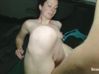 vol brunette porno, vol doggystyle tube, gratis kindje mov