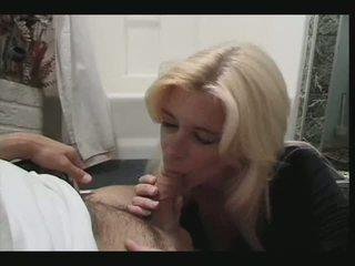 Skinny Granny Anal Porn Skinny Granny Anal Porn Skinny Granny Anal Porn Skinny Anal