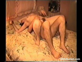 neuken scène, hardcore sex vid, online poema